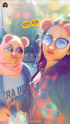 Famous Photography, Girl Photography Poses, Snapchat Picture, Instagram And Snapchat, Beautiful Hijab, Bff, Girly, Movie Posters, Photos