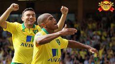 Prediksi Norwich City Vs Maccabi Haifa 20 Juli 2015