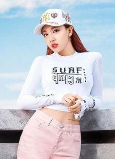 Twice - Nayeon #twice #once #nayeon #kpop