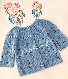 This Pin was discovered by LalFree Knitting Pattern Baby Cardigan with Cables Baby Hats Knitting, Baby Knitting Patterns, Baby Patterns, Free Knitting, Knitted Hats, Booties Crochet, Knit Crochet, Knitted Baby Cardigan, Free Baby Stuff