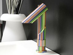 Design: SAVIL technische Abt., Sala Design - ArchiExpo
