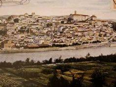 Amor de Estudante ( Coimbra ) Zeca Afonso