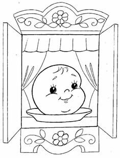 Coloring Books, Coloring Pages, Diy And Crafts, Crafts For Kids, Nursery Rhymes, Paper Dolls, Fairy Tales, Christmas Crafts, Snoopy