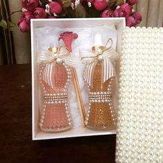 #casamento #caixa #caixapersonalizada #difusor #difusoresdeambiente #sabonete #handSoap #home #homeSpray #pérolas #casa #madrinhas #AtelieMariVenancio