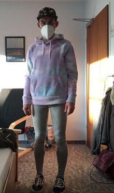 Hoodies, Sweatshirts, Skinny, Sweaters, Fashion, Moda, Fashion Styles, Parka, Trainers
