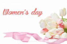 Picture: Women's Day