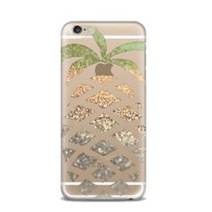 Fashion Pattern Painted Silicone Soft Transparent Case Cover For iPhone5 5s 5c 6