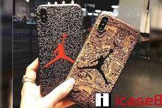 アーバン、モード、スポーティの三つ種類異なるエッセンスを同時に表現したジョーダン(JORDAN)iphone7s/7splus/iphone8ケース が、スマホケースの業界トップメーカーがリーク情報を元に製造アイフォン8 7sケース