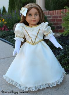 serafina-and-the-twisted-staff-doll-and-christmas-dress