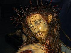 Crocifissi di Sicilia - Misilmeri a Palermo