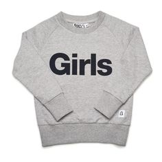 Girls Crew (Image 1)