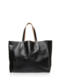 Shopping bag Women Marni