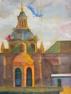 Author : Anónimo de la Piedra. Seville : Historic City
