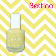 Shine like the sun ☀ Resplandece como el sol Bettina color: Sunkissed.