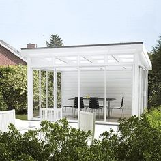 Pergola With Roof Plans Gazebo On Deck, Pergola With Roof, Pergola Shade, Pergola Patio, Outdoor Landscaping, Diy Patio, Backyard Patio, Outdoor Life, Outdoor Rooms