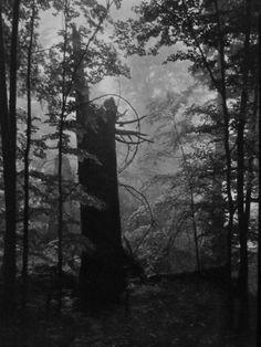 Photo Lens: Josef Sudek – The Poet of Prague | Tres Bohemes