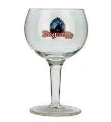 Augustijn Chalice Glass