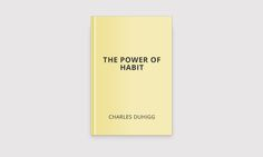 the-power-of-habit-featured