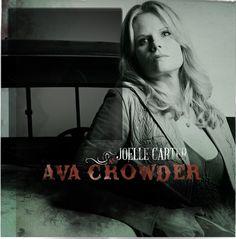 Ava Crowder - Justified