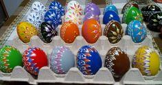 Easter, Jar, Jars
