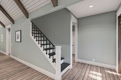 Basement Master Bedroom, Cozy Basement, Modern Basement, Basement House, Basement Flooring, Cool Basement Ideas, Basement Stairs, Basement Bathroom Ideas, Basement Plans