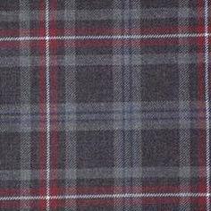 KILT SOCIETY™ Scottish Kilts, Modern Man, Tartan, Design, Plaid