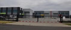 Industrial Warehouse For Lease In Geelong, VIC, Versatile hardstand space, Air-conditioned office split over two levels Office space from 203sqm*, Ample off street parking, Full amenities, For more  such properties visit http://www.commercialproperty2sell.com.au/real-estate/vic/geelong/