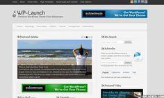 Free WP-Launch Premium Wordpress Theme ver1.0 - http://wordpressthemes.im/free-wp-launch-premium-wordpress-theme-ver1-0/