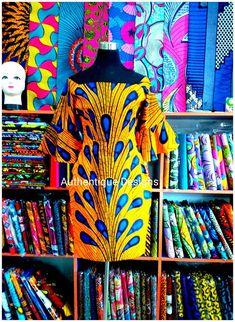 Plus Size Dress Ankara Dress Women Clothing Floral Dress African Dress Print Dress African Fashion African Clothing Women Dress