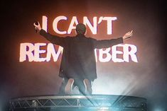 Bastille, Kyle Simmons, Bae, Dan Smith, Singers, Cool Pictures, Films, Neon Signs, Heart