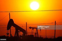 Chevron Corporation Stock Photos and Pictures | Getty Images