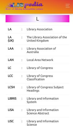Library Of Congress, Library Books, Local Area Network, Exam Papers, Science, This Or That Questions