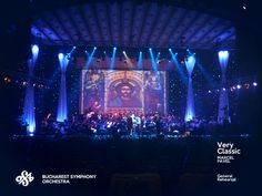 Live shots from the VERY CLASSIC album release concert and general rehearsal, with Marcel Pavel and Bucharest Symphony Orchestra. Album Releases, Bucharest, Marcel, Orchestra, Concerts, Backstage, Shots, Live, My Love