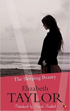The Sleeping Beauty (VMC): Amazon.co.uk: Elizabeth Taylor, David Baddiel: 9781844087143: Books