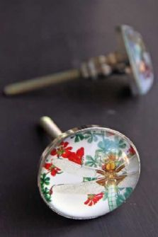 If you're after unique cupboard handles or animal door knobs our eclectic collection will have something for you. Decor, Home Accessories, Interior, Shop House, Rockett St George, Cupboard, Kitchen Art, Inspiration, Cupboard Handles