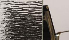 http://transmaterial.net/kiln-glass-textures/
