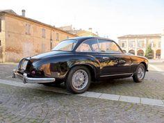 ALFA ROMEO 1900C SUPER SPRINT TOURING SUPERLEGGERA For Sale (1955) http://www.carandclassic.co.uk/uploads/cars/alfa_romeo/5742735.jpg