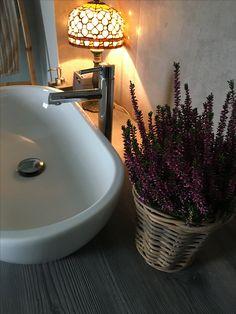 ❤️ bathroom