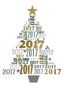 Looking forward to a year and opportunities Merry Christmas And Happy New Year, Christmas Wishes, Merry Xmas, All Things Christmas, Happy Holidays, New Years Eve Quotes, Quotes About New Year, New Years Eve 2017, Happy New Year 2016