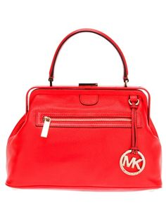 We Have A Large Collection Of Tip-top #Michael #Kors Are The First Rate In The World