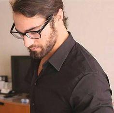 Seth Rollins sexyness