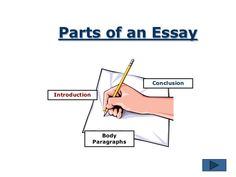 step by step essay writing guide Essay on writing process Academic Essay Writing, Best Essay Writing Service, Ielts Writing, Argumentative Essay, Editing Writing, Writing A Book, Writing Process, Writing Guide, Problem Solution Essay