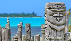 Tahiti Hotels, French Polynesia - Amazing Deals on 317 Hotels Snorkeling, Gauguin Tahiti, Sculpture Art, Sculptures, Athens City, Destinations, World View, View Map, Fiji