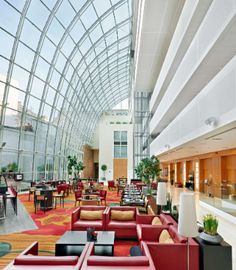 Hotel Deal Checker Marriott Ghent Hotels Belgium Pinterest And Conference