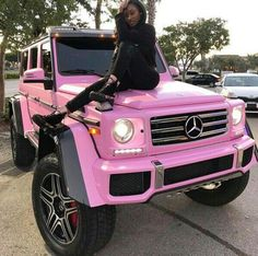 Exceptional Cute cars photos are offered on our internet site. Mercedes Auto, Mercedes G Wagon, Maserati, Bugatti, Auto Jeep, Jeep Carros, Lux Cars, Pink Cars, Best Street Style