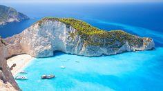 Le isole greche più belle: 8 meraviglie da non perdere!