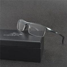 f941d2c8e4e 17 Best Glasses images
