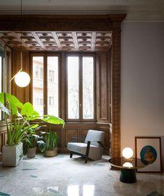 IC von Flos - Top 10 Bestseller Leuchten by Design Bestseller Pendant Lamp, Pendant Lighting, Globe Pendant, Ceiling Pendant, Light Pendant, Casa Decor 2017, Design Bestseller, Ceiling Lamp, Ceiling Lights