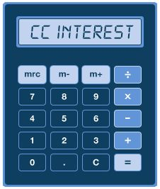 35 best interest calculator images interest calculator piggy