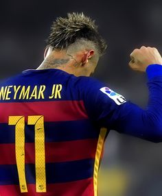 179 Best Neymar Hairstyle Images Football Players Soccer Players